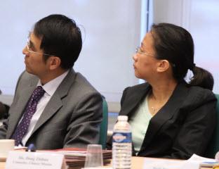 gcf-2-participants-listening
