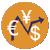 GCF11_Economic_48px x 48px