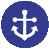 GCF11_Maritime_48px x 48px
